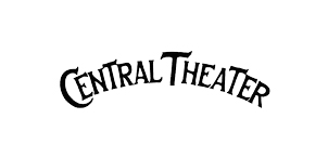 Central Theater